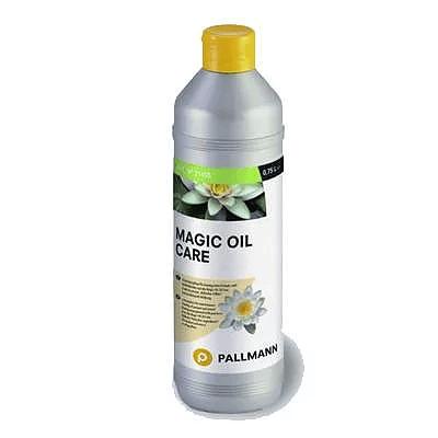 Pallmann Magic Oil Care