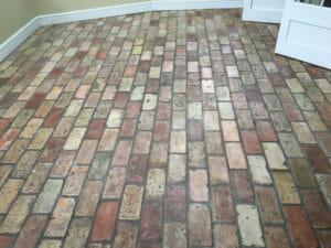 brick floor cleaning in cambridge.JPG