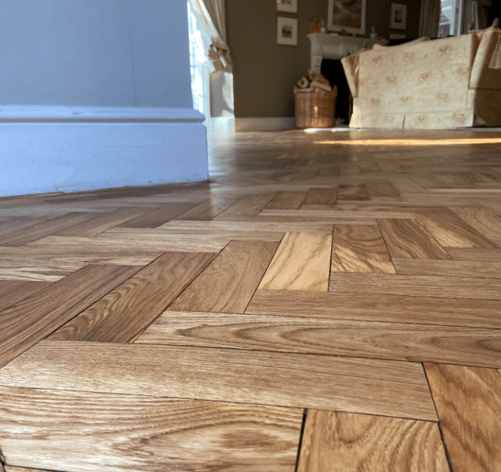 Wood Floor When You Have Dogs, Best Vinyl Flooring For Dogs Uk